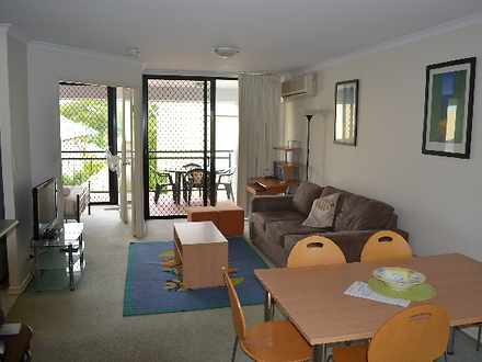 Unit - 2 St Pauls Terrace, ...