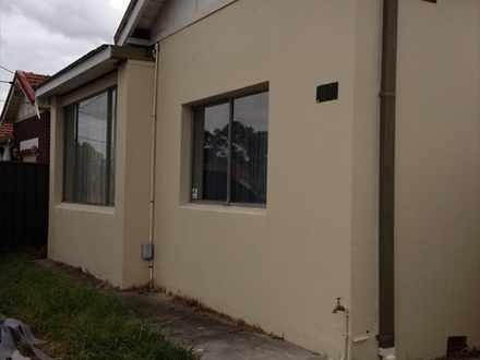 House - The Horsley Drive, ...