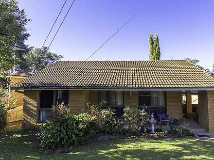 House - 37 Wahroonga Road, ...