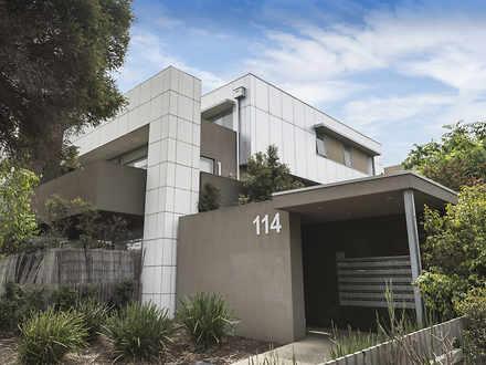 Apartment - 31/114 Mason St...