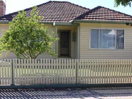 House - 14 Maddox Road, New...