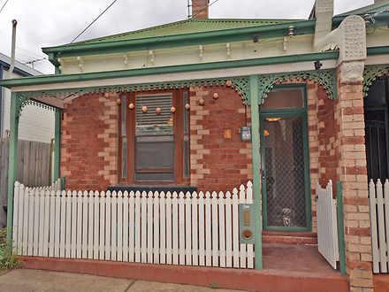 House - 9 Preston Street, P...