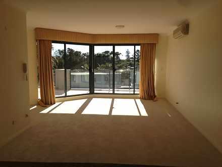 Apartment - 306/20 Wellingt...