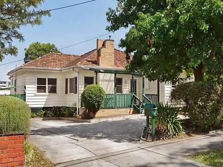 House - 36 Finch Street, No...