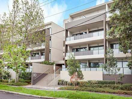 Apartment - 205/80 Ormond S...