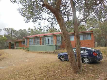 House - 45 Shorts Road, Res...