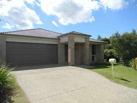 House - 22 Ansett Way, Uppe...