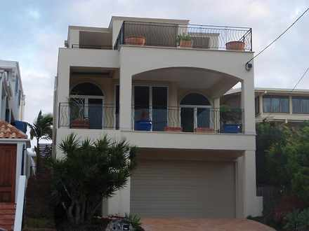 House - 83 Oceana Terrace, ...