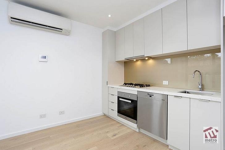 Apartment - 109/1226-1230 M...