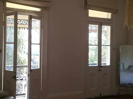 House - Carlton 3053, VIC
