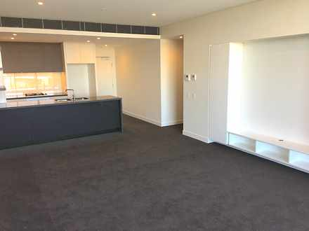Apartment - 18 Ebsworth Str...