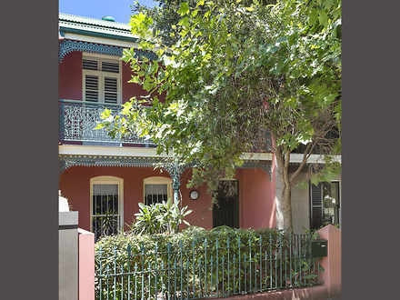 House - 45 Pitt Street, Red...