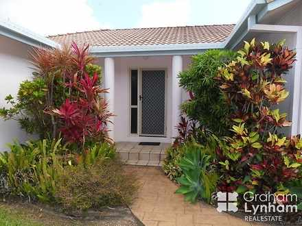 House - 16 Coral Sea Cresce...