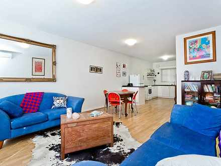 Apartment - 6/217 Walcott S...