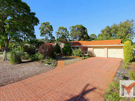 House - 3 Spotted Gum Way, ...