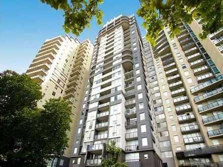 Apartment - 88/416 St Kilda...