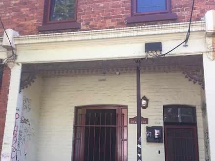 Terrace - 75 Kerr Street, F...