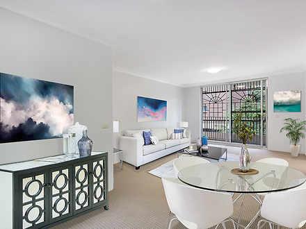 Apartment - 17/3 Francis Ro...