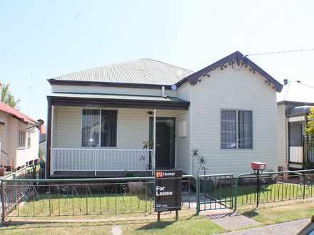 House - 202 Denison Street,...