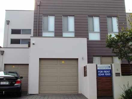 Townhouse - 6 Kiln Drive, B...
