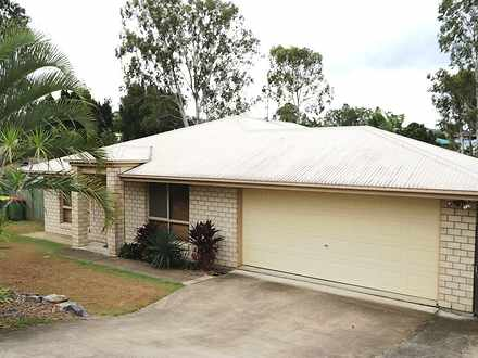 House - 10 Comona Court, Wu...