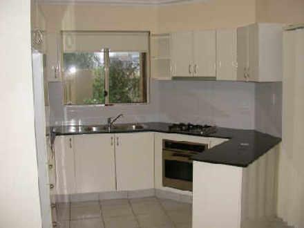 Apartment - 1/41-43 Carilla...