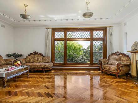 House - 26 Goldthorns Avenu...