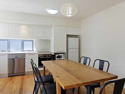 Apartment - 46/183-203 Brok...