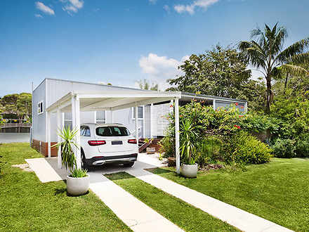 House - 1/25 The Boulevard,...