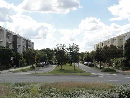Unit - 360 Grand Avenue, Fo...