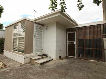 Unit - 9/1-4 Howe Court, Ge...