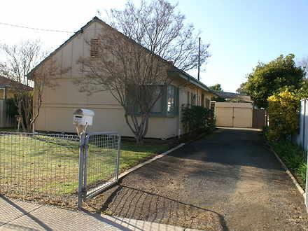 House - 23 Field Street, Sh...