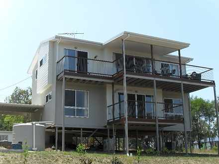 House - 50 Eastbourne Terra...