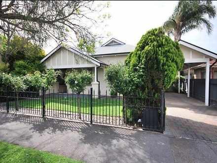 House - 41 Gladys Street, C...