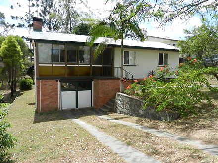 House - 15 Leavinia Street,...