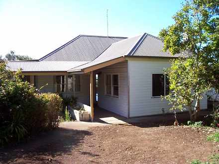 House - 1478 Mt Clay Road, ...