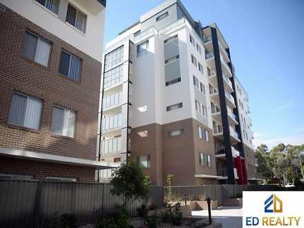 Apartment - 81/24 Lachlan S...