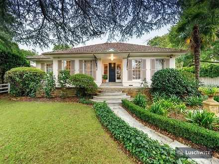 House - 65 Brentwood Avenue...
