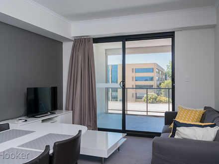 Apartment - V204/58 Grose A...