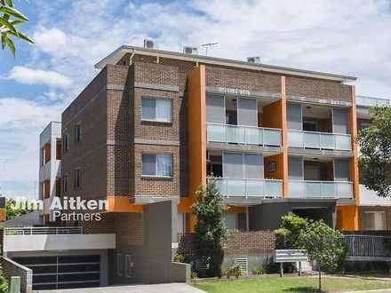 Apartment - 3/5-7 Dent Stre...