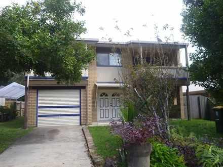 House - 5 Central Avenue, C...