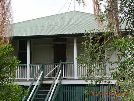 House - Hivesville 4612, QLD