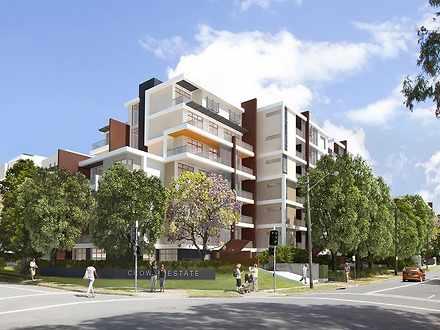 Apartment - 5063/2D Porter ...