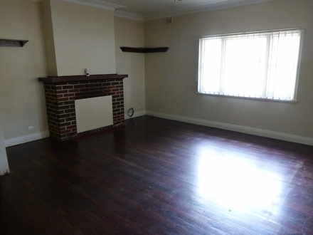 House - 224 Middleton Road,...