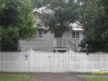 House - 34 Gorman Street, W...
