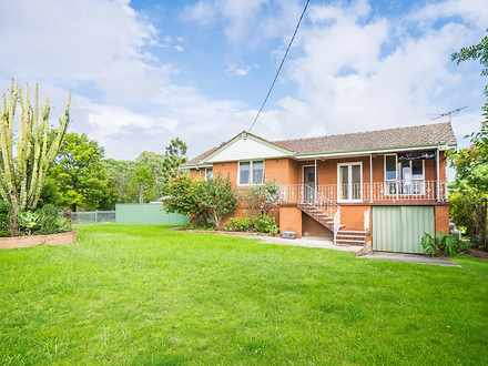 House - 59 Dwyer Road, Brin...