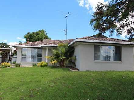 House - 104 Warialda Road, ...