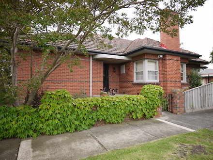 House - 34 Balmoral Avenue,...