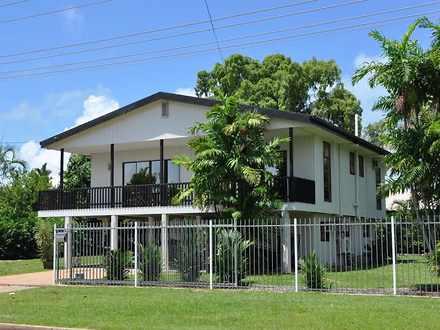 House - 15 Margaret Street,...
