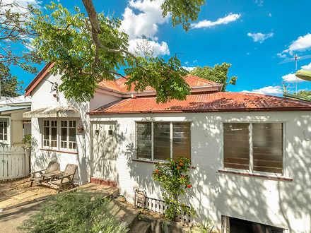 House - 34 Ivy Street, Toow...